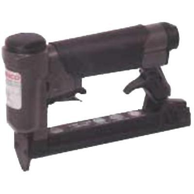 Rainco R1B 7C-16 Upholstery stapler  Made in Italy
