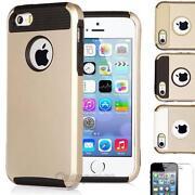 iPhone 5g