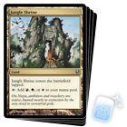 Wizards of the Coast Duel Decks Ajani vs. Nicol Bolas Uncommon Individual Magic: The Gathering Cards