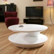 Rotating Table