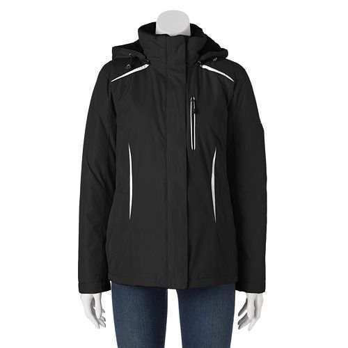 Top 10 Warmest Winter Jackets | eBay