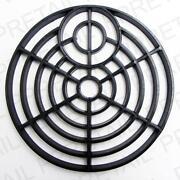 Plastic Drain Grid Cover