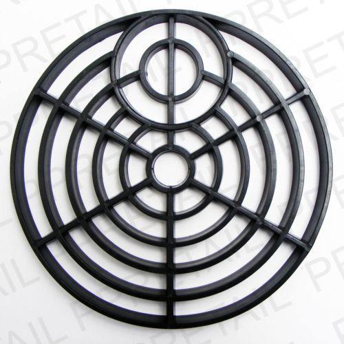 Plastic Drain Grid Cover Ebay