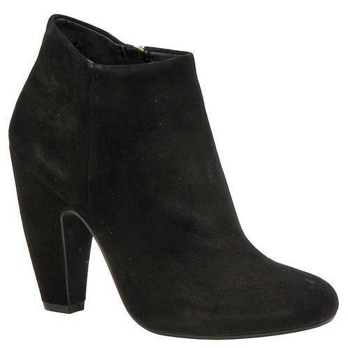suede ankle boots ebay