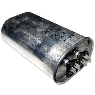 GE 4uF 1000VAC Motor Run Capacitor 23L6087