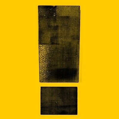 Shinedown - Attention Attention [New CD]