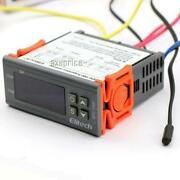 Thermostat Relay