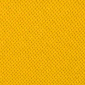 Soundlabs Group Golden Yellow Acoustic Cloth 500x750 approx Balwyn Boroondara Area Preview