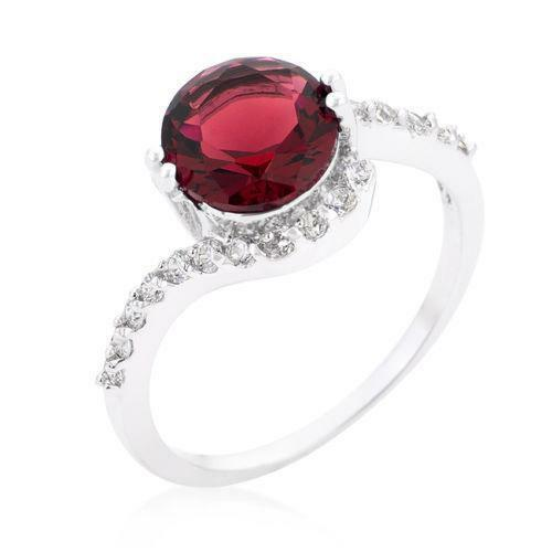 swirl engagement ring ebay