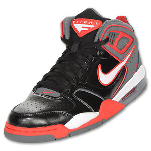 Nike Air Flight Falcon Shoes Mens SZ 10