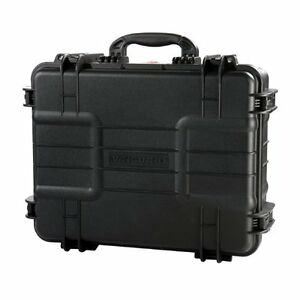 Vanguard SUPREME 46F Hard Case (Brand New)