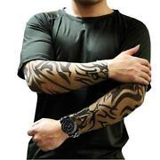 Tattoo Strumpf