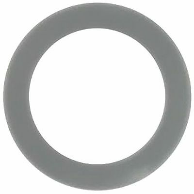 Replacement Rubber Gasket Seal Ring,Fits Cuisinart Blender Blades (Cuisinart Rings)