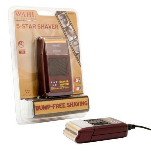 Barber Electric Shaver Ebay