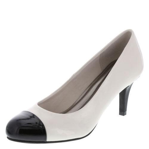 Comfort Plus Shoes  9cd4d0b4e2c