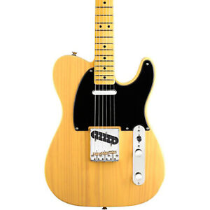 Looking for Classic Vibe Tele or Strat TODAY !!!!!!!