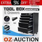 Unbranded Tool Cabinets Storage Solutions