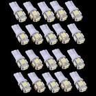 194 Wedge LED White