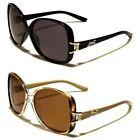 Polarized Oversized Sunglasses for Women