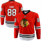 Patrick Kane NHL Fan Jerseys