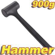 Kunststoffhammer