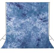 Photography Backdrops Blue