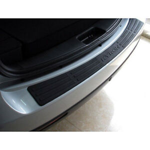 OEM-Genuine-Trunk-Sill-Bumper-Rubber-Pad-For-2007-2010-Ssangyong-Kyron