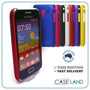 Samsung Galaxy Ace Plus Hard Case