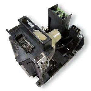 Alda-PQ-ORIGINALE-Lampada-proiettore-Lampada-proiettore-per-CHRISTIE-DHD700