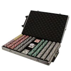 Best Selling in Poker Chip Set
