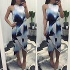 Cooper St Summer Regular Size Dresses for Women