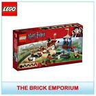 Harry Potter Lego Box Set