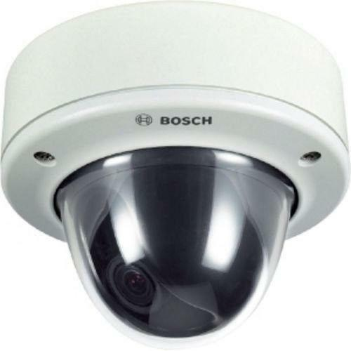 Bosch Cctv Business Amp Industrial Ebay