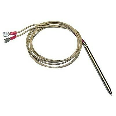 Blodgett Temperature Probe 23392 Ctb Ctbr Dfg 50 100 200 300 Mark V Intelliplus