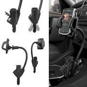 iPhone 4 Car Cradle Charger