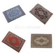 House Carpet