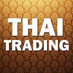 Thai Trading Shop