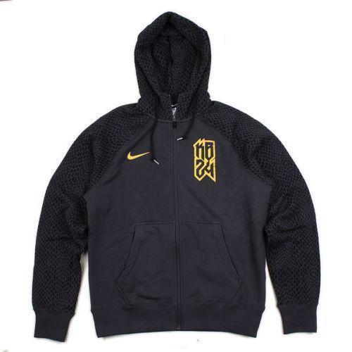 Kobe bryant hoodie