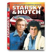 Starsky Hutch Season