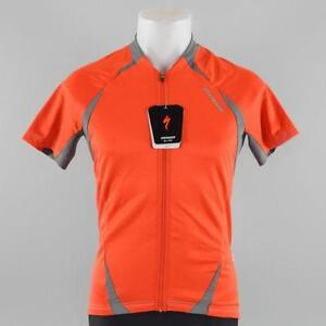 Specialized Bicycle Jersey 7f76df80e