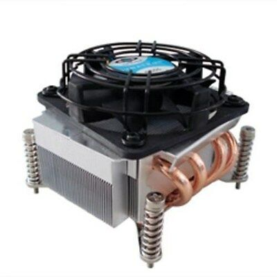 Dynatron G555 2U CPU Fan For Intel Xeon 5500 Series LGA1366