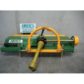 MULCHERS, BLADES, PARTS, SPLITTERS, CHIPPERS, PLOUGH'S, RIPPERS,