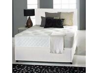 CRAZY PRICES ON DIVAN BEDS
