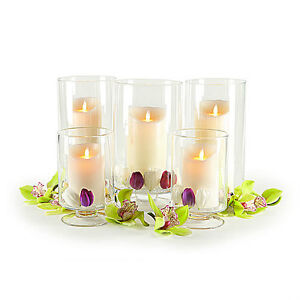 Reallite - Flameless Wax Candles with Realistic Flame **NEW** London Ontario image 4