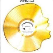Cliff Richard 40 Golden Greats