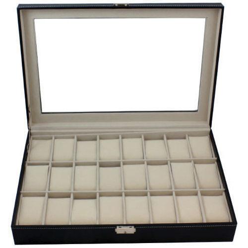 1 Geschenkbox 60x55mm Schmuck Etui *grün natur*