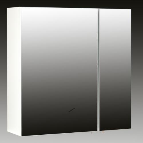 badezimmer h ngeschrank g nstig online kaufen bei ebay. Black Bedroom Furniture Sets. Home Design Ideas