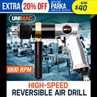 Air Drills Home Air Drills