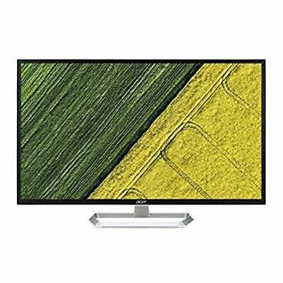 "Acer 31.5"" LED-LCD Monitor Full HD (EB321HQ)"