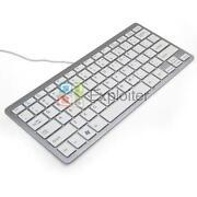 Small USB Keyboard
